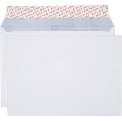 Briefumschlag ELCO OFFICE DIN C4 120g/m²  weiß 250 Stück