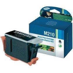 Tinte Cartridge INK-M210 schwarz für CJX-1000, CJX-1050W,