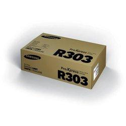 Fotoleitereinheit MLT-R303 für M4580FX