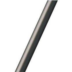Rollenschneidemaschine ALU Easy Cut R 320