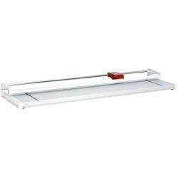 Rollenschneider IDEAL #0105 Schnittlänge 105cm, Schnitthöhe: