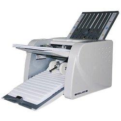 Falzmaschine IDEAL 8305 DIN A4 Falzgeschw. 115 Bl/min