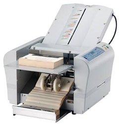 Falzmaschine Ideal 83430011 8343 bis DIN A3