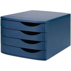 Schubladenbox Re-Solution 100% recyceltes Polypropylen