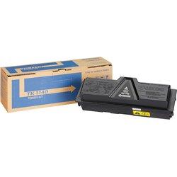 Toner-Kit TK-1140 schwarz für FS-1035MFP/DP, FS-1135MFP/DP