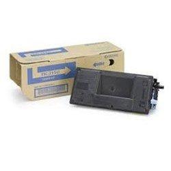 Toner-Kit TK-3150 schwarz für ECOSYS M3040idn, ECOSYS M3540idn
