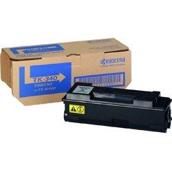 Toner-Kit TK-340 schwarz für FS-2020D, 2020D/KL3, 2020DN,