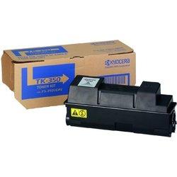 Toner-Kit TK-350 schwarz für FS-3040MFP,FS-3140MFP,FS-3540MFP,