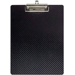 Schreibplatte MAULflexx 315x225x12mm schwarz