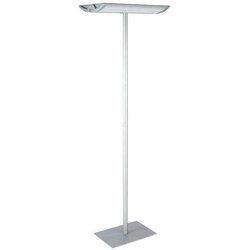 Standleuchte MAULaludra 190cm si Energiespar-Leuchte 4x14Watt