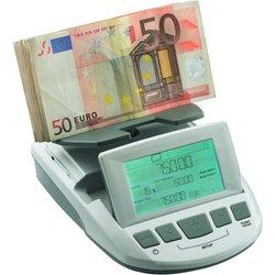 Geldwaage Ratiotec 56601 RS 1200