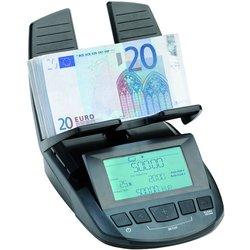 Geldwaage Ratiotec 56620 RS 2000