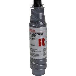 Kopiertoner Type 2220D/MP3353 schwarz für Aficio 1022,1027,1032,2022,2027,