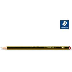 Bleistift Noris Härtegrad HB sechskant