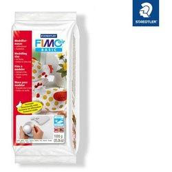 Modelliermasse FimoAir basic 1000g weiß