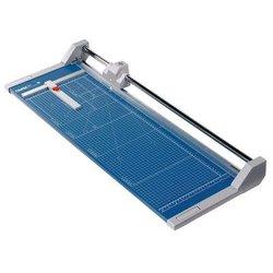 Roll-Schneidemaschine Dahle 554 720/2,0mm blau
