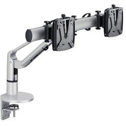 LiftTEC Arm I Dua # 930+1279+000 Doppel-Monitortragarm