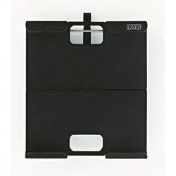 Halterung My tab für Tablets schwarz # 911+3005+000
