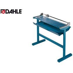 Roll- & schnitt-Schneidemaschine Profi 558 + Untergestell 698