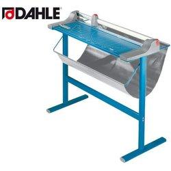 Roll- & schnitt-Schneidemaschine Premium 448 + Untergestell 798