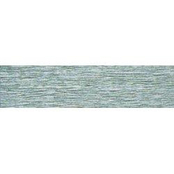 Feinkrepp Papier 32g 50x250cm silber