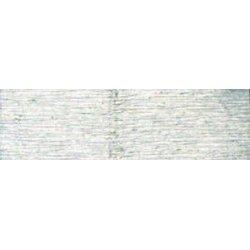 Alukrepp Papier 50x250cm silber
