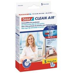 Feinstaubfilter Tesa 50378 Clean Air Größe S 10cmx8cm
