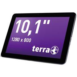 Terra Pad 1003 16GB 10,1