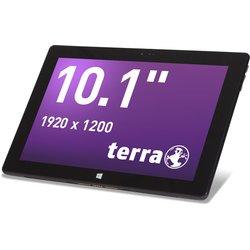 Terra Pad 1061 32GB 10,1 Zoll Windows 10 Mobile