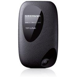 TP-LINK TL-M5350 WLAN-3G Modem Router integriertes 3G-Modem für eine