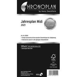 Chronopl.Kalen.2021-Midi Tagespl.1T/1S.